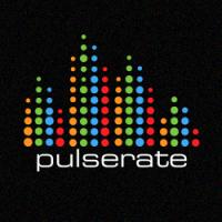 PULSERATE