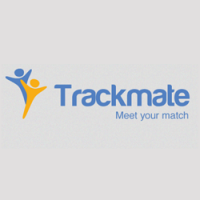 TRACKMATE
