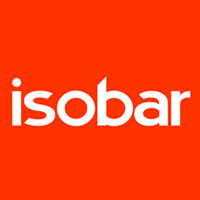 Get-Mobile ISOBAR