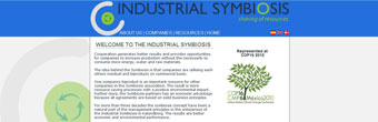 industrial_symbiosis_institute